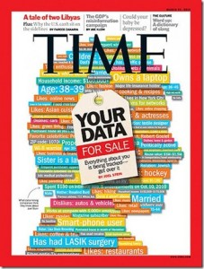 time-cover-dati