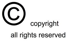 copyright images