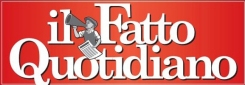 IL FATTO QUOTIDIANO - SARZANA BLOG