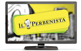 perbenista