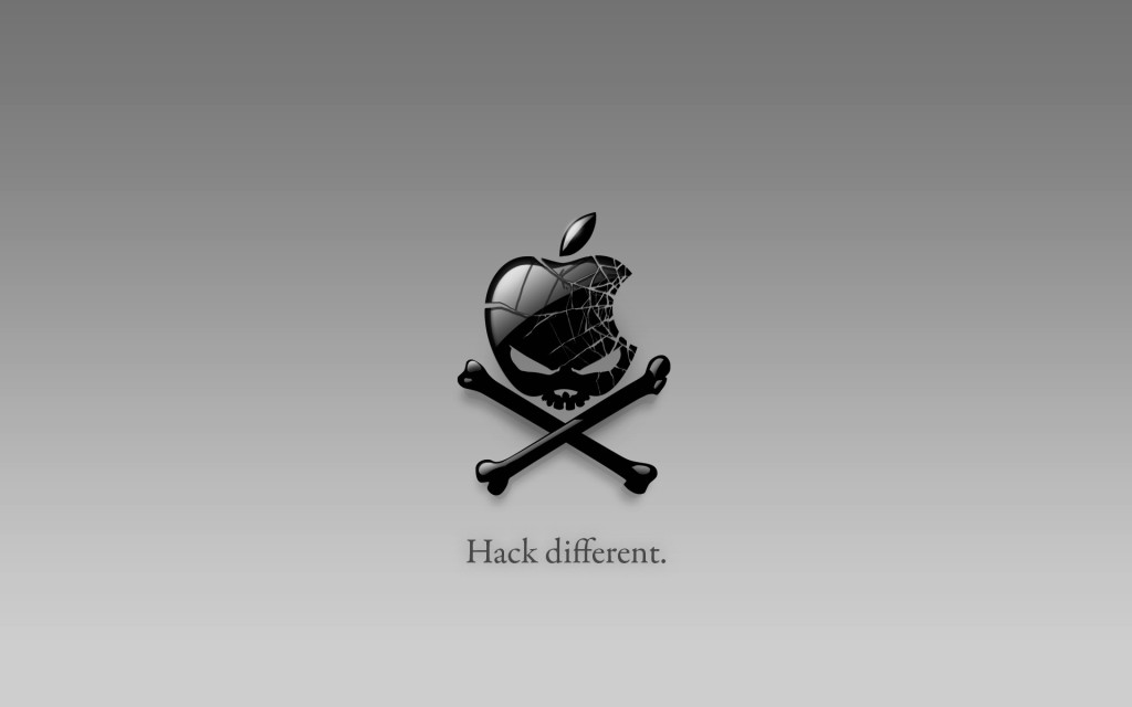 Apple-Hack