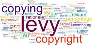 copyrightlevies