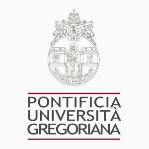 pontifica università gregoriana